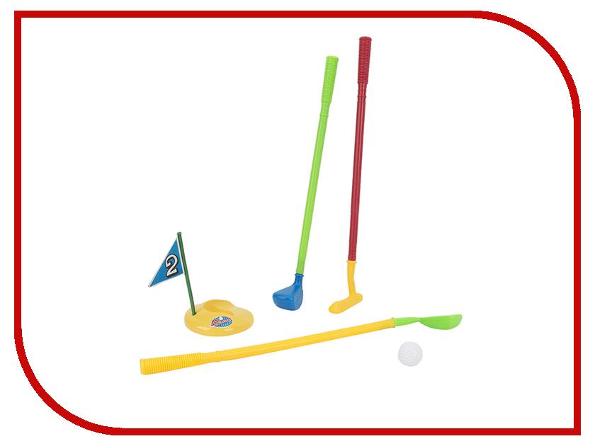Игрушка MWM Набор для гольфа GL000377187