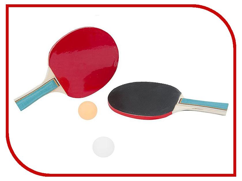 Игрушка MWM Набор для пинг-понга GL000377207
