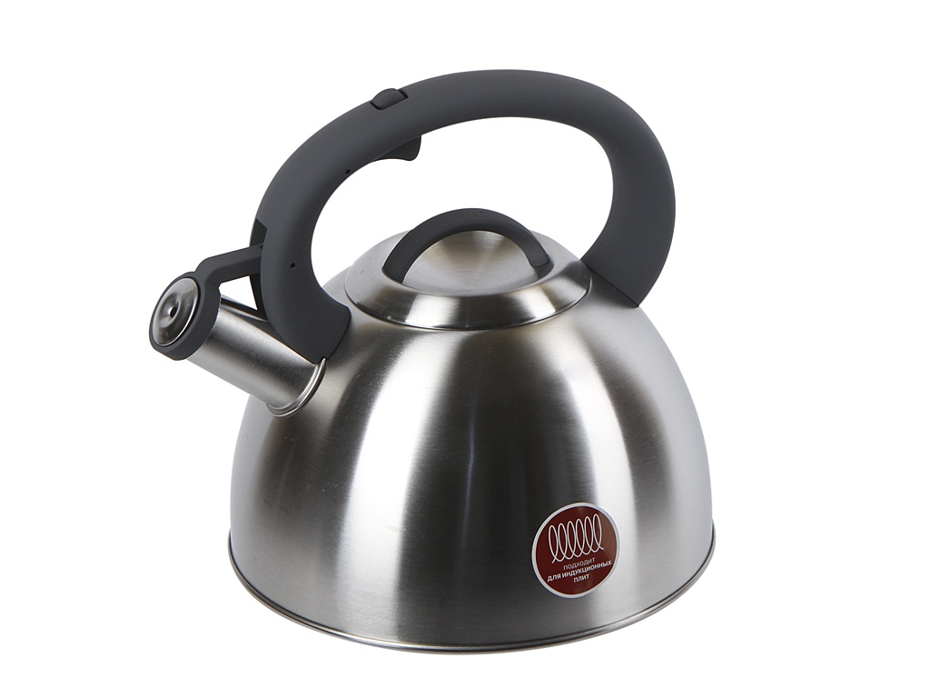 Чайник Rondell 3L RDS-227 Flamme чайник rondell 3l rds 227 flamme