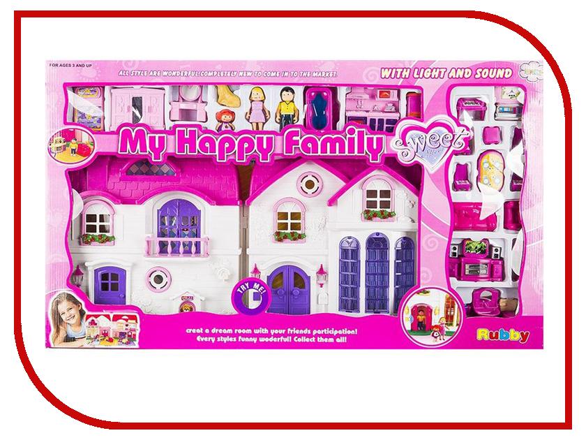 Кукольный домик Игруша 90100193170 ultraman игруша bandai ultra act
