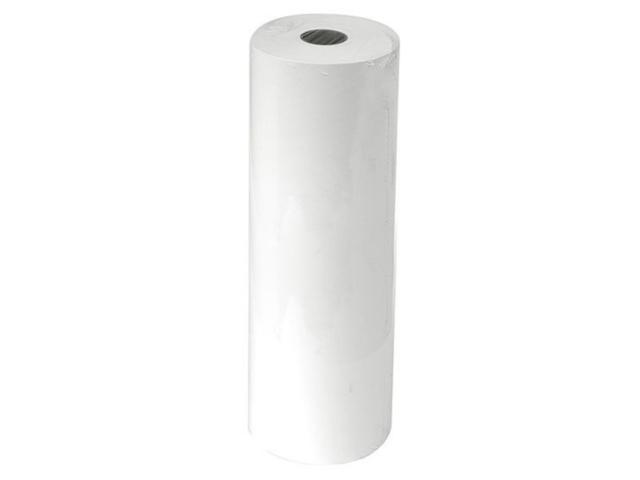Ролик для принтеров ProMega 420x18mm d-70mm Офсетная бумага 85
