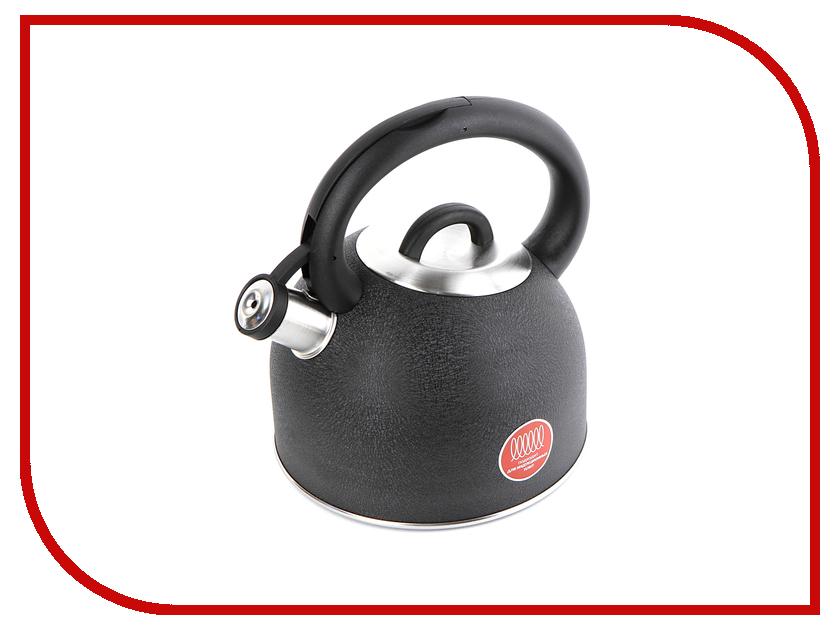 Чайник Rondell 2.7L RDS-424 Infinity цена и фото