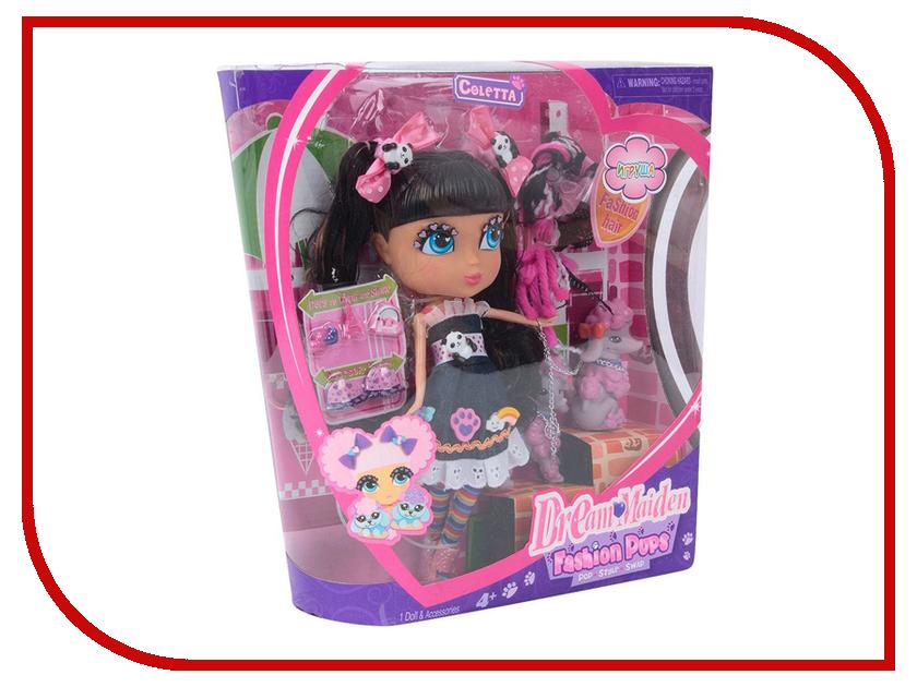 Кукла Игруша GL000525022 кукла игруша gk 6613 1