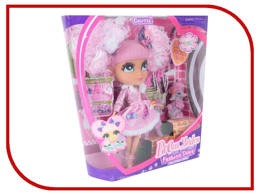 Кукла Игруша GL000525019 кукла игруша gk 6613 1