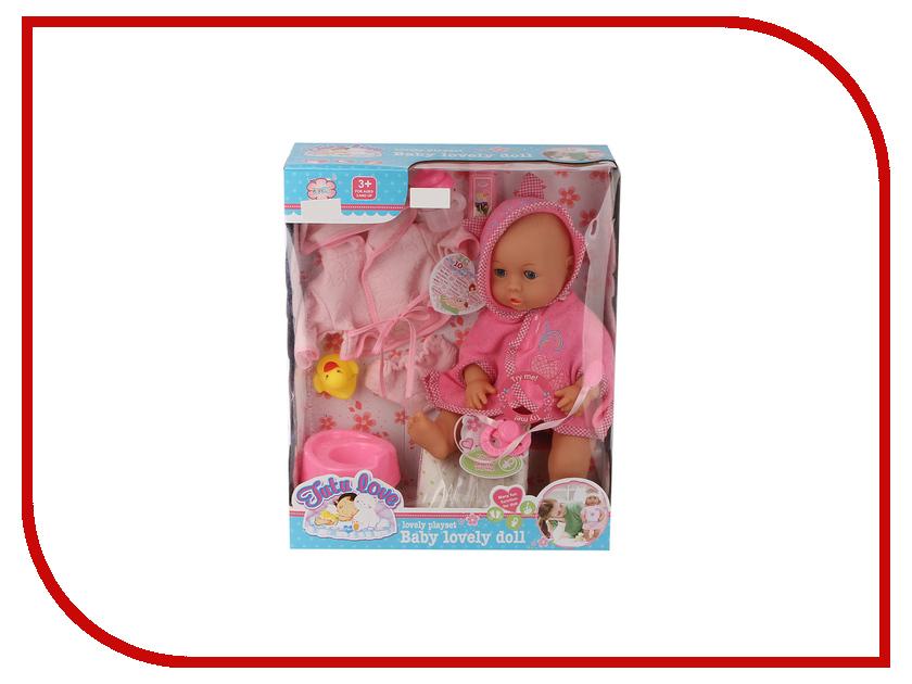 Кукла Игруша 90100101762 кукла игруша gk 6613 1