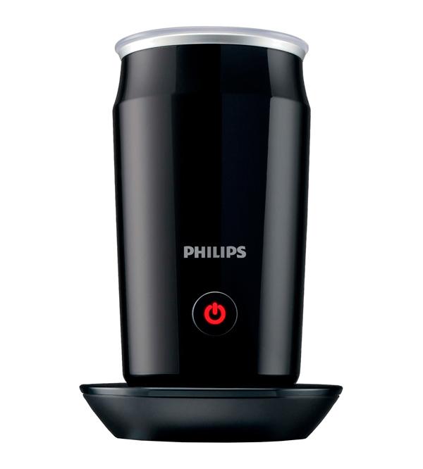 Вспениватель молока Philips CA6500/63