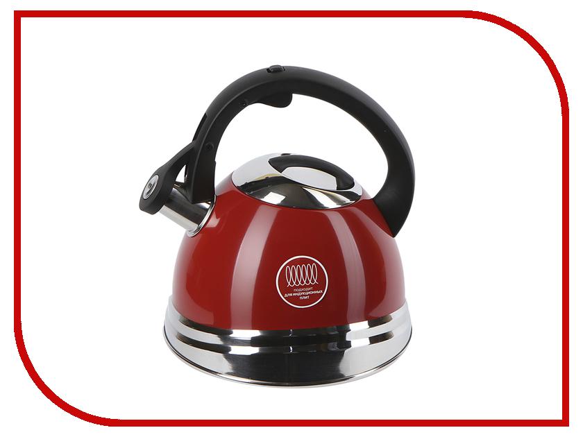 Чайник Rondell 3L RDS-498 Fiero чайник r 3l