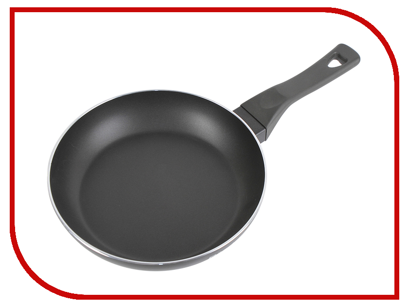 Сковорода Rondell Marengo 22x4.5cm RDA-579