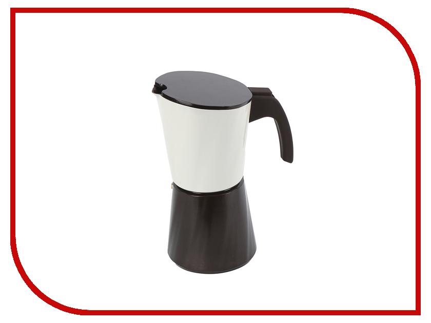 Кофеварка Rondell RDA-738 Mocco & Latte 606rd кисть кулинарная rondell mocco