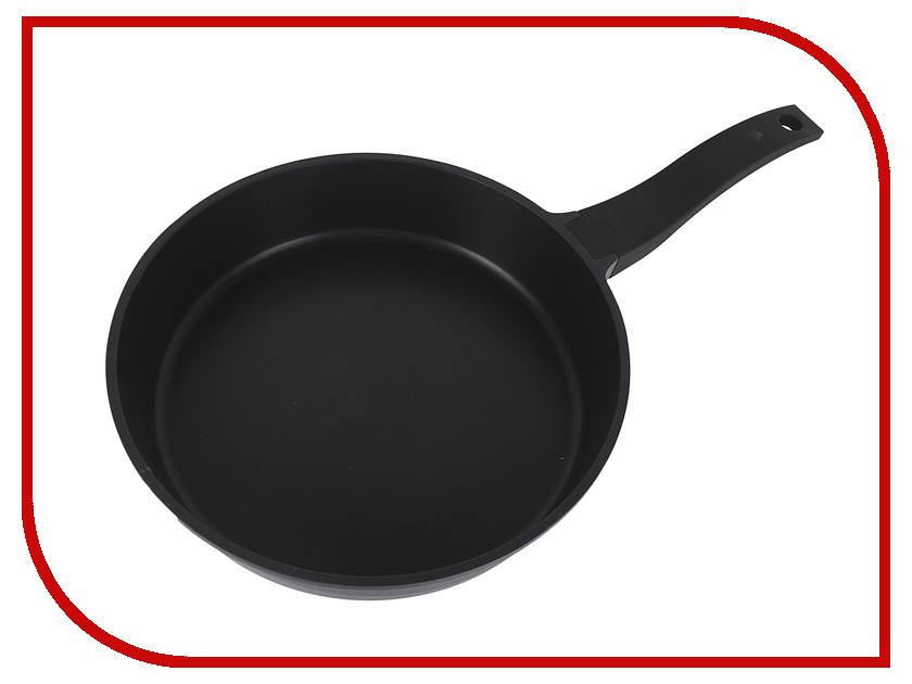 Сковорода Rondell Walzer 28cm RDA-769 сковорода rondell walzer rda 769