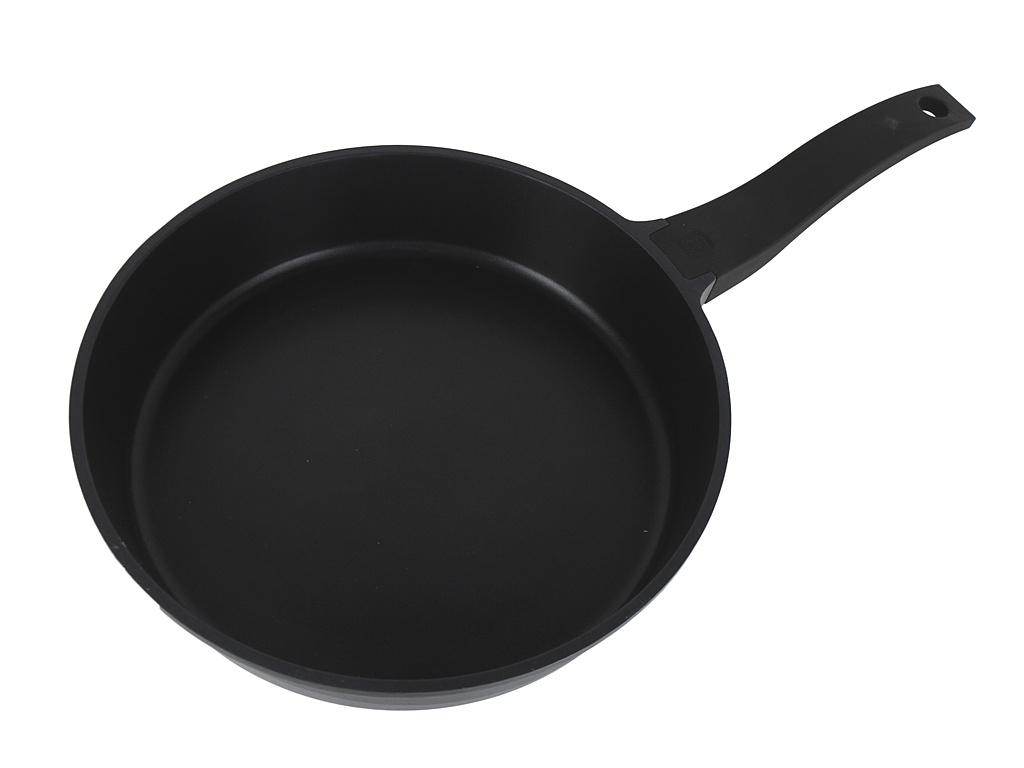 Сковорода Rondell Walzer 28cm RDA-769 сковорода rondell walzer rda 768 26 см