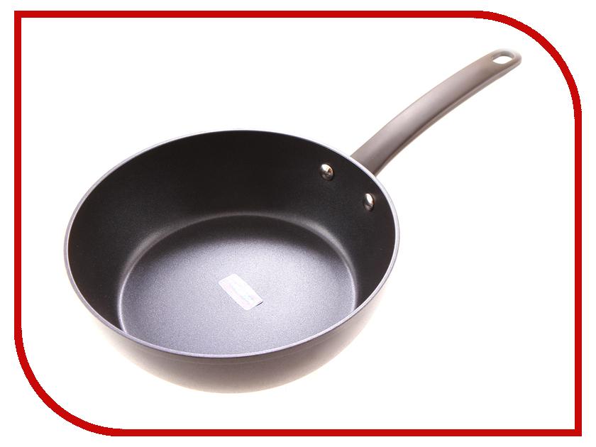 Сковорода Rondell Evolution-R 24cm RDA-796