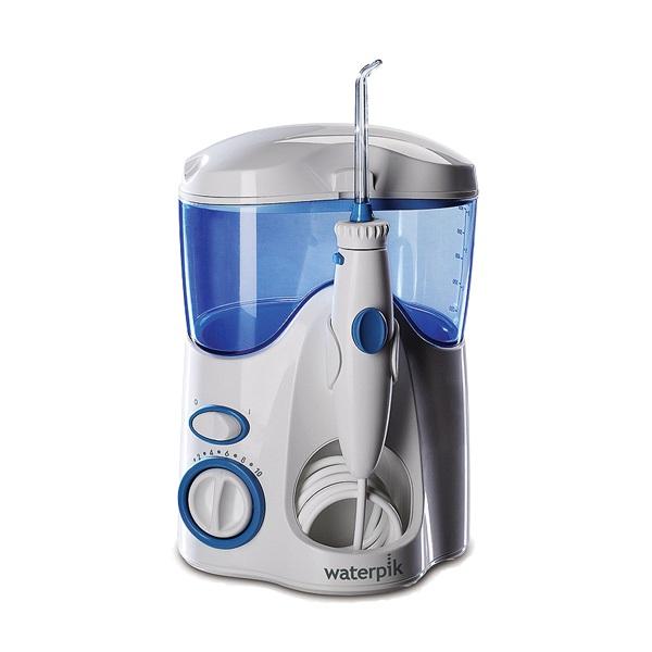 Ирригатор Waterpik WP-100 Ultra / E2 Выгодный набор + серт. 200Р!!!