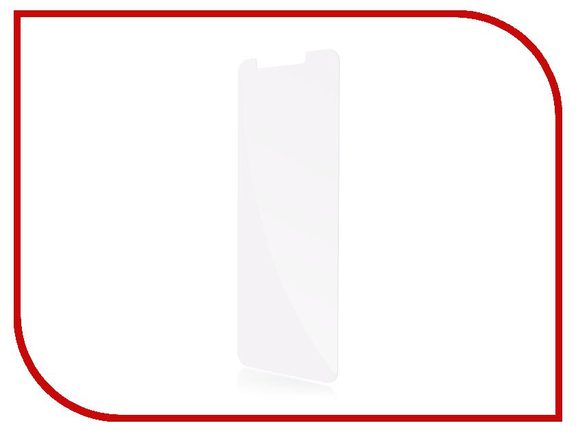 Аксессуар Защитное стекло для Huawei Honor P Lite BROSCO 0.3mm HW-H9L-SP-GLASS