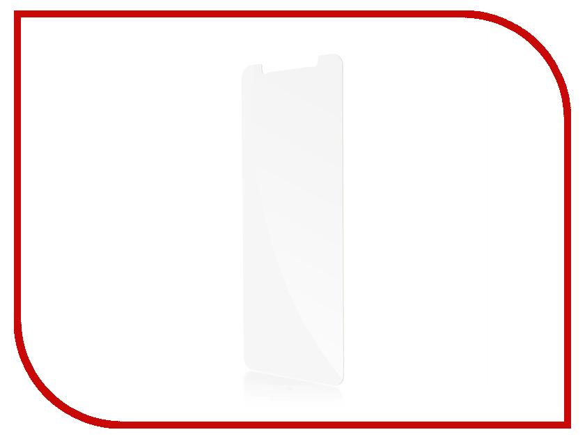 Аксессуар Защитное стекло для Huawei Nova 2i BROSCO 0.3mm HW-N2i-SP-GLASS