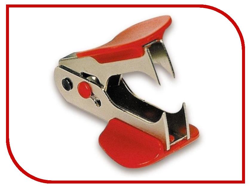 Антистеплер SAX 700 Red 50961 sax туфли