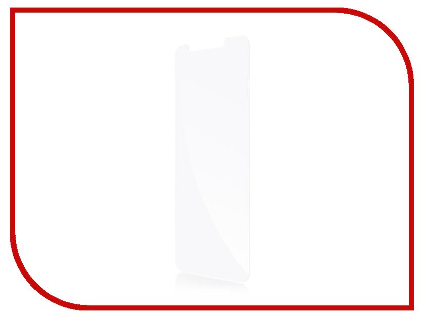 Аксессуар Защитное стекло для Huawei P Smart BROSCO 0.3mm HW-PS-SP-GLASS собаки коты щетки расчески щетки ванночки прочный черный