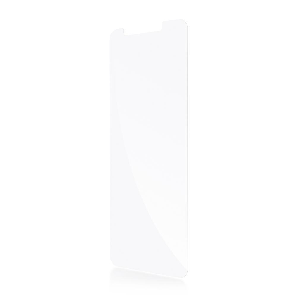 лучшая цена Аксессуар Защитное стекло Brosco для Huawei P Smart 0.3mm HW-PS-SP-GLASS