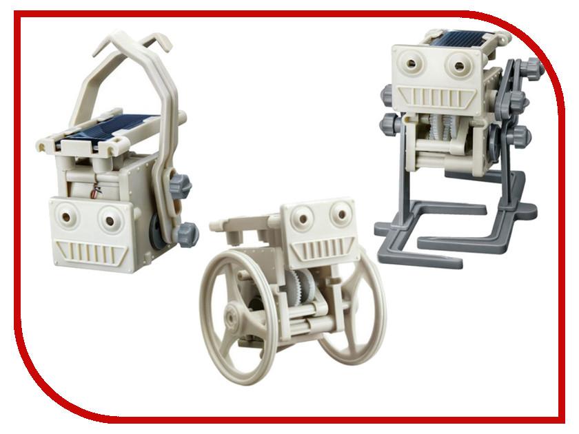 Конструктор ND Play Солнечный робот 3 в 1 nd yag laser parts 3 65 3 120 4 120 5 85 8 185 nd yag laser rod for nd yag laser machine