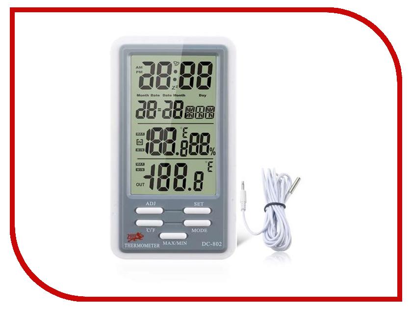 Термометр Datronn DC802
