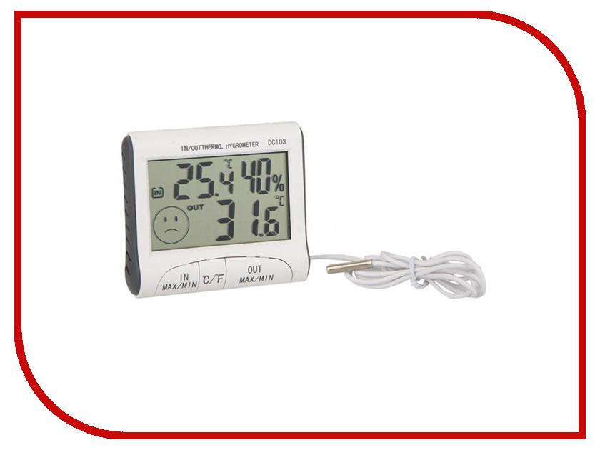 Термометр Datronn DC103