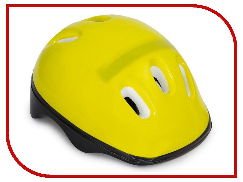 Шлем Start Up Berry Размер S (46-49) Lime