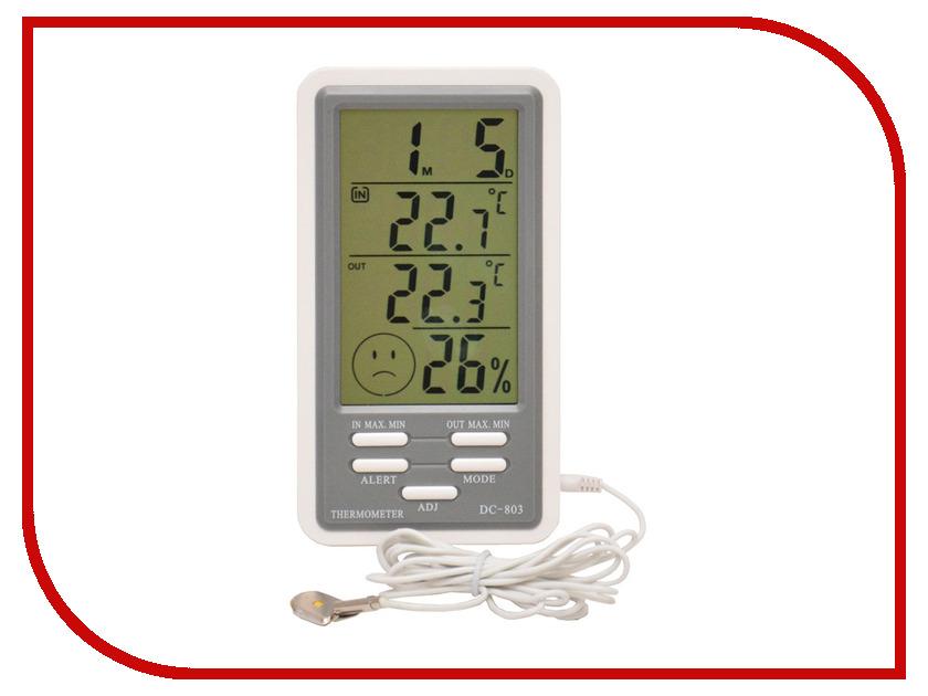 Термометр Datronn DC803