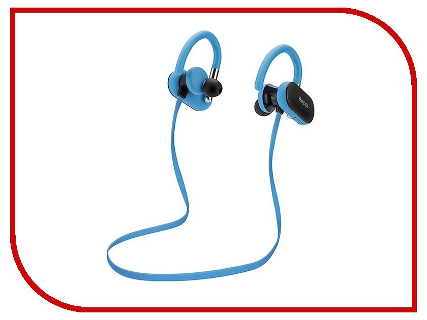 Recci Dazzling REB-E01 Blue recci impulse reb a01 green