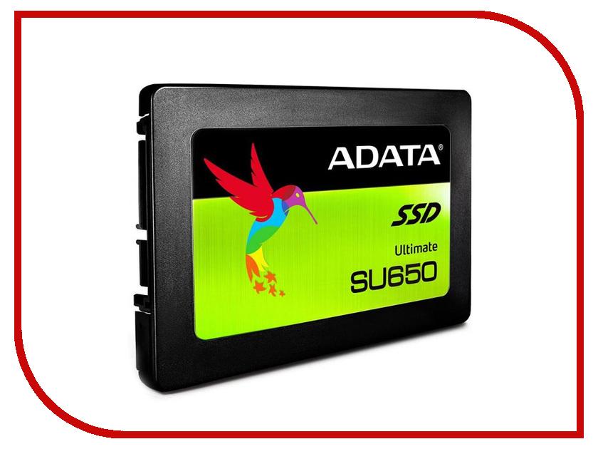 все цены на Жесткий диск ADATA Ultimate SU650 60GB онлайн