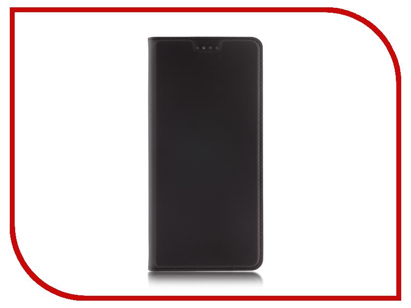 Аксессуар Чехол-книжка для LG G7 BROSCO Black LG-G7-BOOK-BLACK [sa] new original authentic special sales festo regulator lrp 1 4 2 5 spot 162834