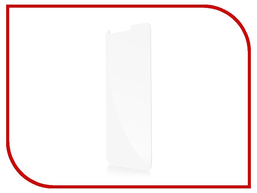 Аксессуар Защитное стекло для LG Q6 BROSCO 0.3mm LG-Q6-SP-GLASS