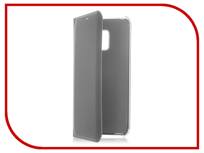 Аксессуар Чехол-книжка Samsung Galaxy A8 BROSCO Black SS-A8-BOOK-BLACK футболка element made to endure ss r black