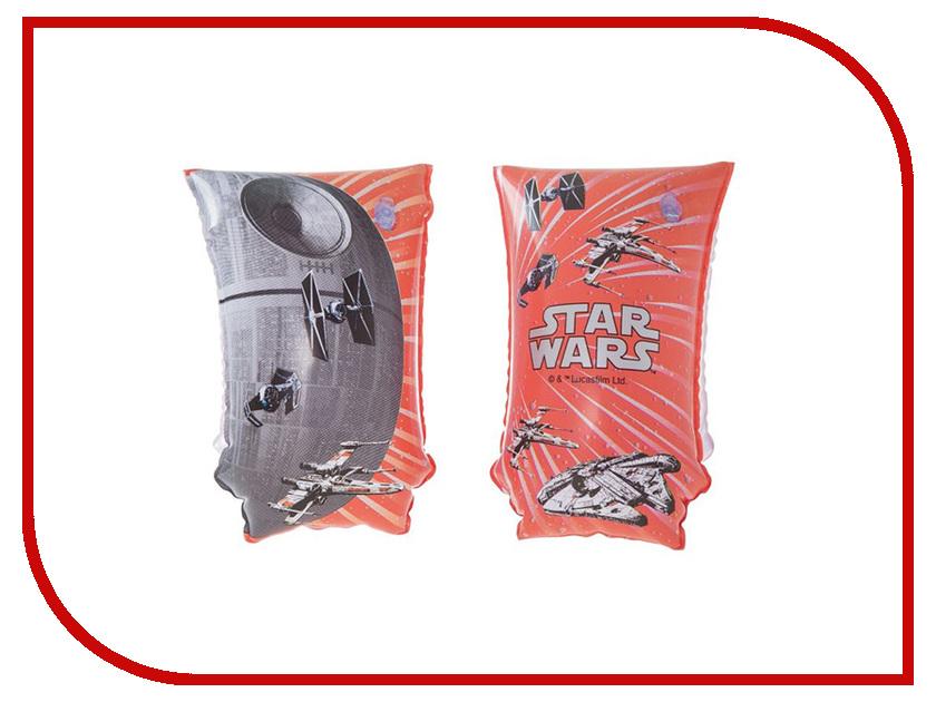 Нарукавники BestWay Star Wars 91210 bestway 43009