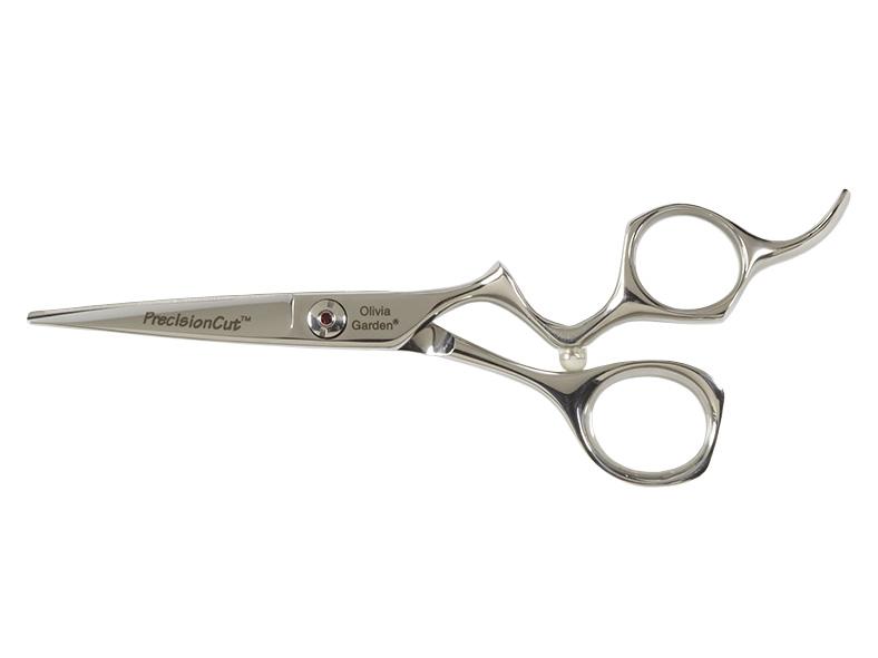 Ножницы Olivia Garden PrecisionCut 500 SH-PN1PC-CR500