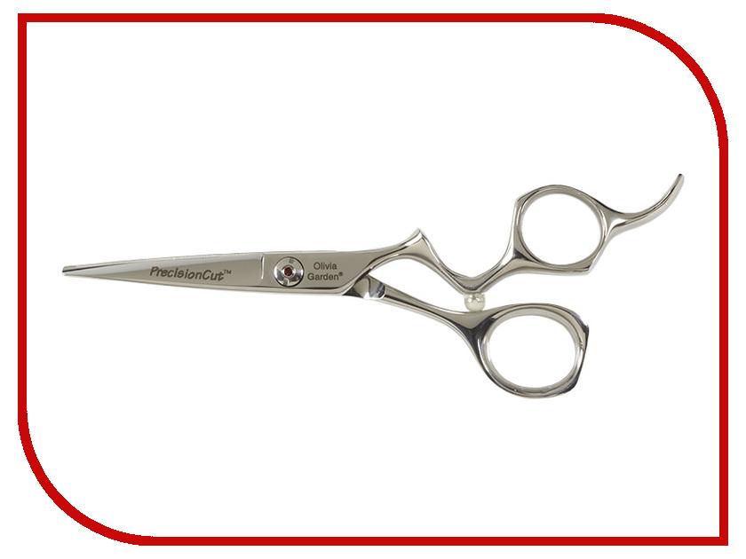 Ножницы Olivia Garden PrecisionCut 575 SH-PN1PC-CR575 garden garden