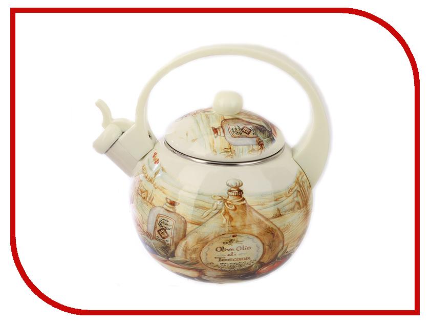 Чайник Zeidan Z-4190 чайник zeidan 2 5l z 4115 01