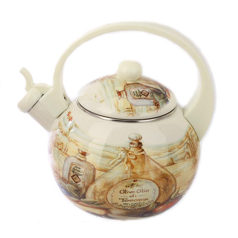 Чайник Zeidan Z-4190