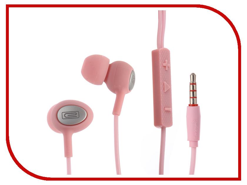 Earldom ET-E3 Pink earldom et e3 green