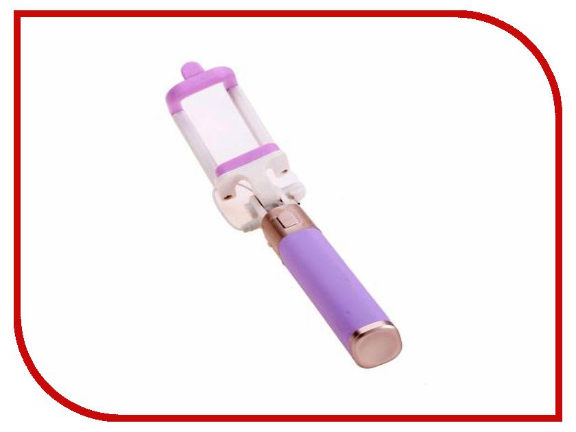 Штатив Earldom ET-ZP09 Purple xenophon d ephese habrocome et anthia