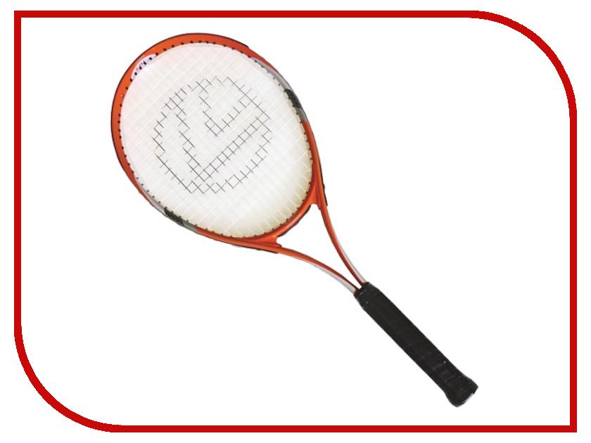 Игрушка Larsen Ракетка для большого тенниса 2510 цена