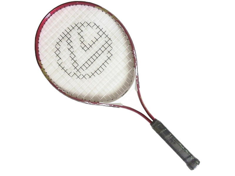 Ракетка для большого тенниса Larsen JR2500 недорго, оригинальная цена