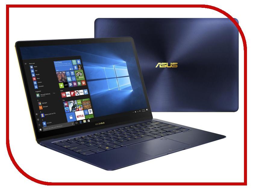 Фото Ноутбук ASUS Zenbook 3 Deluxe UX490UAR-BE083R 90NB0EI1-M07660 (Intel Core i7-8550U 1.8 GHz/8192Mb/512Gb SSD/No ODD/Intel HD Graphics/Wi-Fi/Bluetooth/Cam/14.0/1920x1080/Windows 10 64-bit) моноблок lenovo ideacentre aio 520 24iku ms silver f0d2003urk intel core i5 7200u 2 5 ghz 8192mb 1000gb dvd rw intel hd graphics wi fi bluetooth cam 23 8 1920x1080 dos