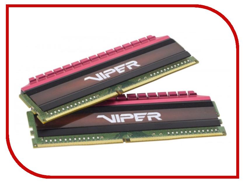 Модуль памяти Patriot Memory PV416G300C6K free shipping new brand original x75a x75vc x75vb motherboard main board with 4g ram memory 100