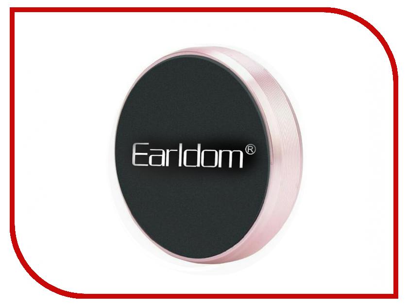 Держатель Earldom EH-18 Pink