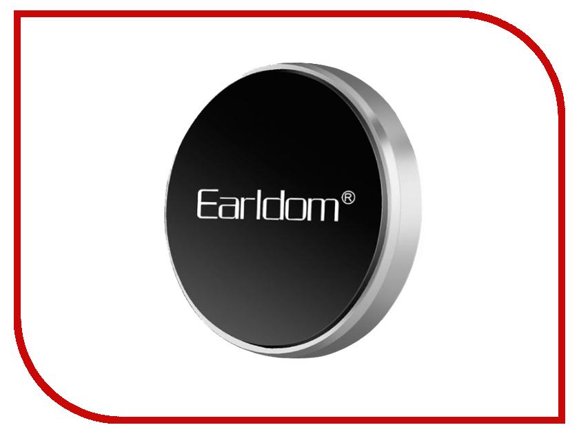Держатель Earldom EH-18 Silver