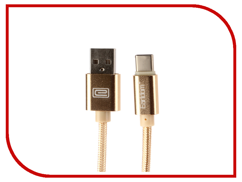 Аксессуар Earldom ET-TC USB - Type-C Yellow xenophon d ephese habrocome et anthia
