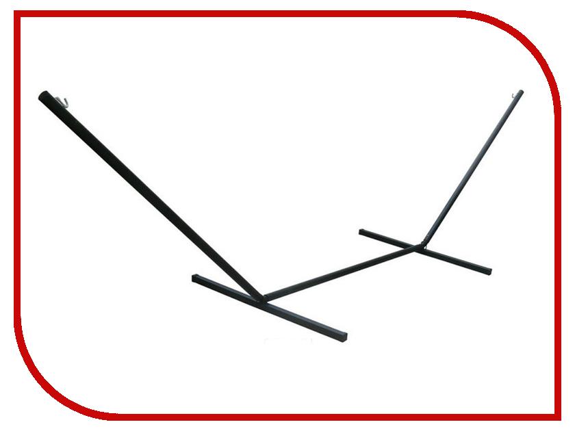 Подставка для гамака Greenwood 75103-ВК