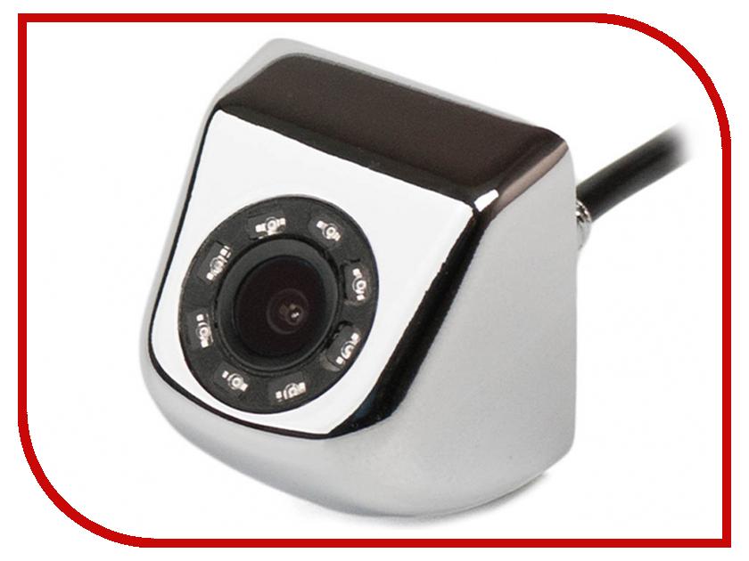 Камера заднего вида Blackview UC-23 8IR Silver blackview a8 смартфон