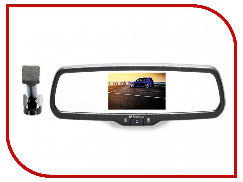 Зеркало заднего вида Blackview MM SPEC PRO blackview bv7000 pro
