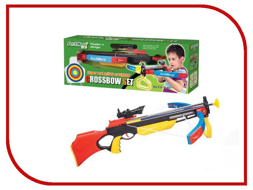 Игрушка Fun & Near FN-T0461 игрушка f